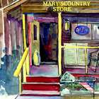 The Country Store Personalized Print