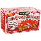 Sweetheart Cinnamon Herb Tea