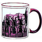 Aviation Mug with WASP Pilots