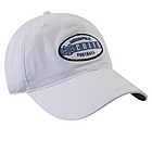 Colts Oval Ballcap
