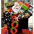 Boo To You Halloween Gift Box