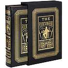 The Fountainhead Book