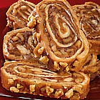 Cinnamon Swirls Gift Box