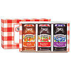 Smucker's� Three Pack