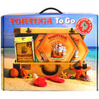 Tortuga Rum Cakes To Go - Vacation in a Box
