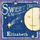 Moon Vintage Sign