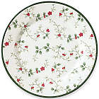 Winterberry Melamine Dinner Plate