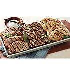 Hearty Dining Meat Assortment