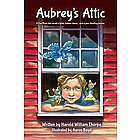 Aubrey's Attic Children's Book