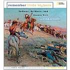 Remember Little Bighorn Book