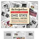 Ohio State Buckeyes Football's Greatest Moments