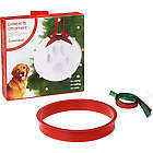 Pet Print Ornament Kit