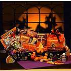 The Haunted Mansion Halloween Care Package