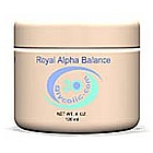Nighttime Royal Alpha Balance Moisturizer