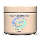 Nighttime Royal Alpha Balance Moisturizer