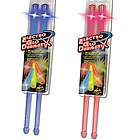 Light Up Drumsticks