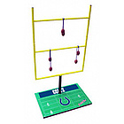 Indianapolis Colts Football Toss Game 2