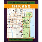 Chicago Trivia Cards