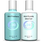 Acne Fighting Daily Cleansing Kit