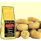 Extra Large Virginia Peanuts