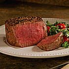 Six 7 oz. Private Reserve Filet Mignons