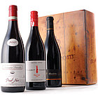 Deluxe Pinot Pack of 3 Wines