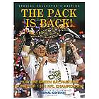 The Pack is Back Book