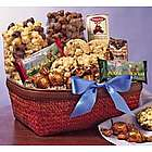Moose Munch� Basket