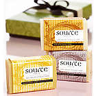 Simi Valley Scented Soaps