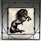 Misaki Trivet - A Horse Named Dillian