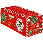 Pop Rocks Candy Cane Flavor 18ct