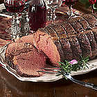 Boneless Prime Rib 6-6.5 Pounds