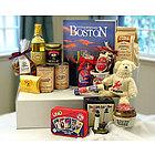 Premier Executive Gift Box
