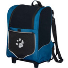 I-Go-2 5-in-1 Pet Carrier