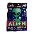 Alien Ice Cream