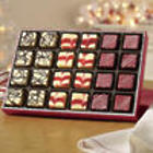 Premium Cheesecake Assortment Gift of 12