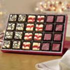 Premium Cheesecake Assortment Gift of 12