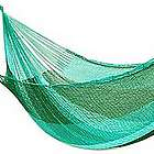 Caribbean Dream Hammock
