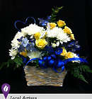 Kiss Me Sweetheart! Bouquet