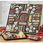 Season Pleasers Food Gift Box