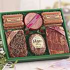 Hearty Breakfast Meats Gift Box