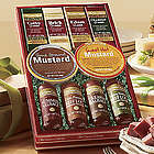 Top 10 Rewards Meat and Cheese Gift Box