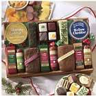 Lucky 13 Feast Food Gift Box