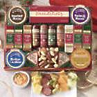 18 Savory Favorites Gift Box