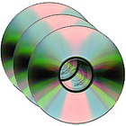 Create Your Own Gifts of Soothing Sound CDs
