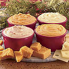 Wisconsin Cheddar Spreads Gift Assortment