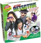 Active Detective Kit