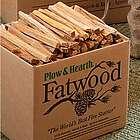 10 Lb. Box of Fatwood