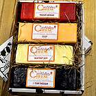 Wisconsin Cheese Classic Gift Box