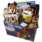 Las Vegas Bonanza Gift